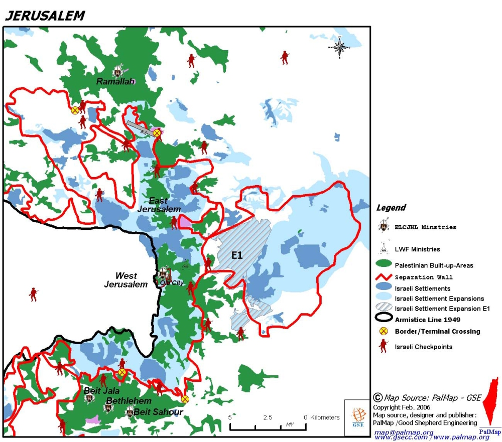 jerusalem-www-elcjhl-org-resources-maps